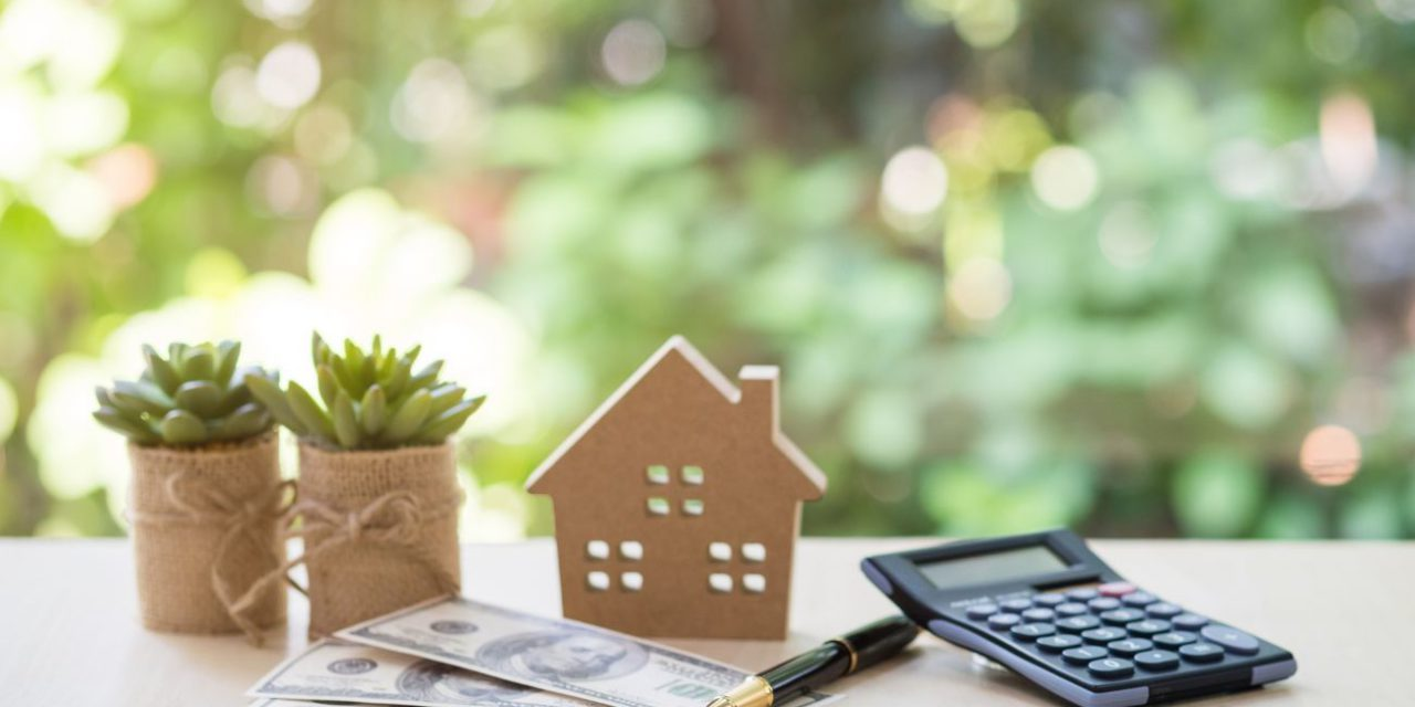 4 Ways to Find a Good Deal on an Investment Property