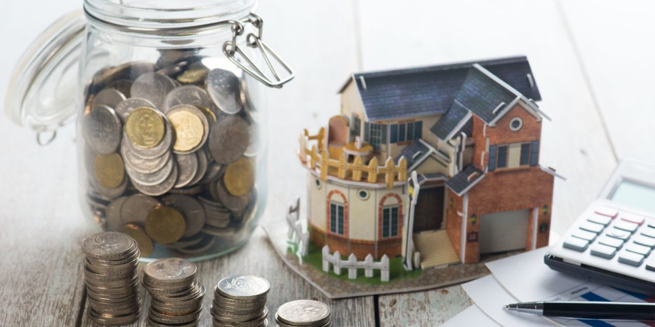 8 Facts about Residential Real Estate Investment
