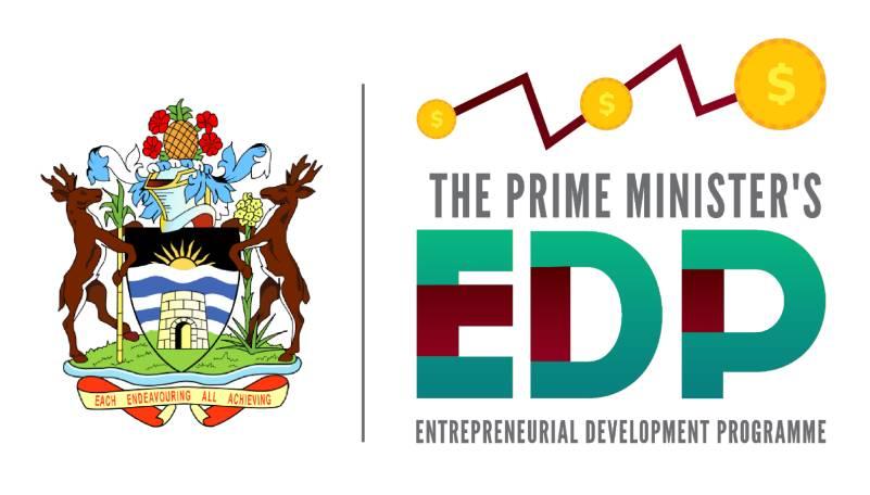 Entrepreneurial Development Fund