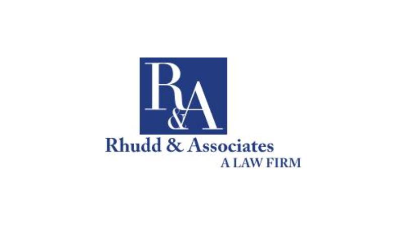 Rhudd & Associates