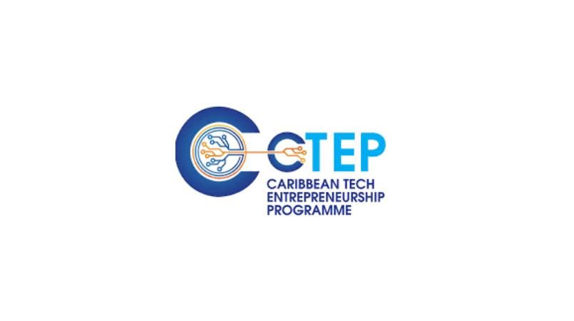 Caribbean Tech Entrepreneurship Programme