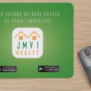 JMVI House Pad