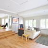 Floor Maintenance Tips for Your Rental Properties