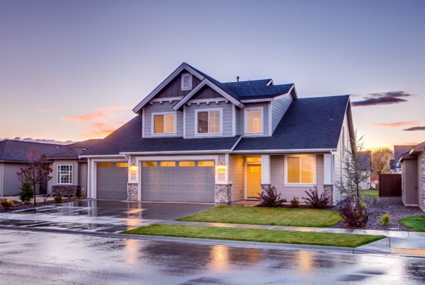 Factors to consider when Purchasing your first Investment Property