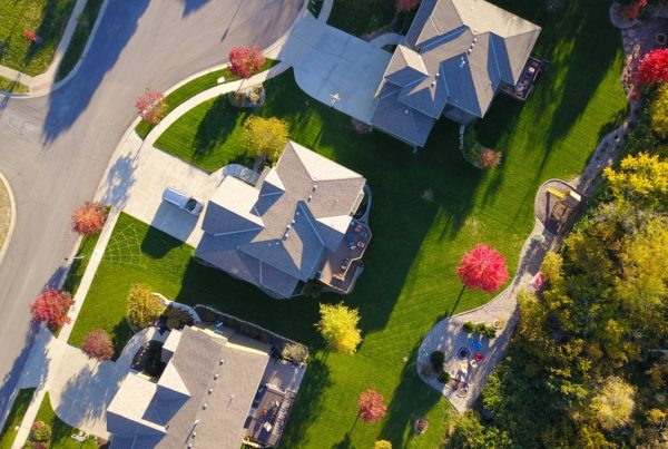 Insider Real Estate