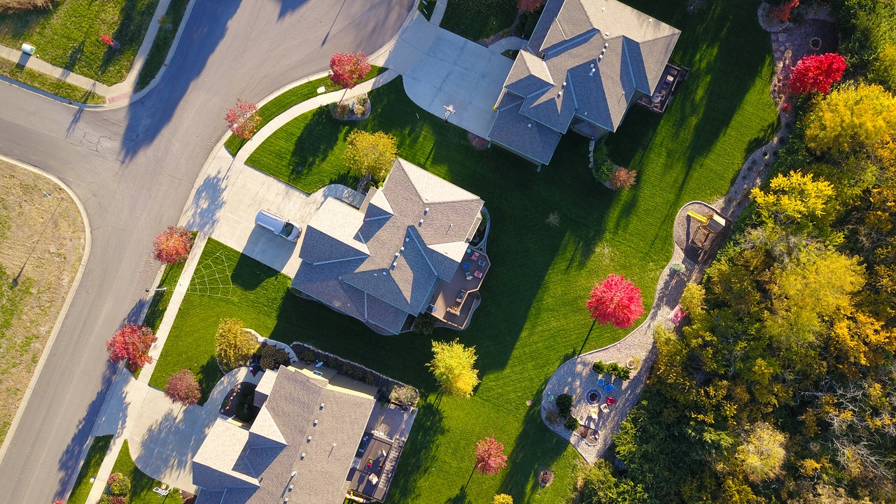 Tips for Purchasing a Home