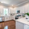 Effective Methods to Remodel your Kitchen with a Modern Flair