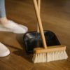 How to clean your house in five easy steps